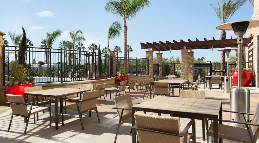 Country Inn & Suites by Radisson, Anaheim, CA-21 of 30 photos