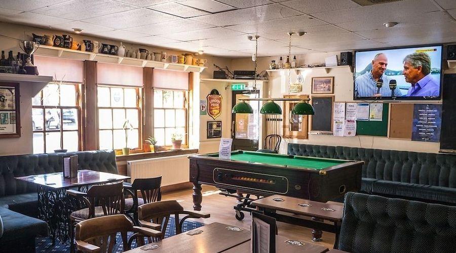 The Golf Tavern-16 of 20 photos