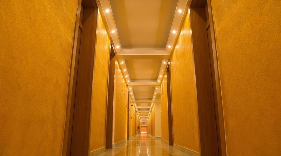 Grand Cubana Hotels-39 of 45 photos