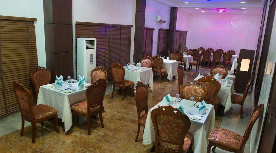 Grand Cubana Hotels-34 of 45 photos