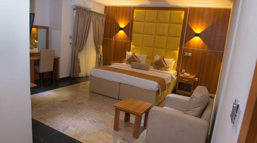 Grand Cubana Hotels-9 of 45 photos