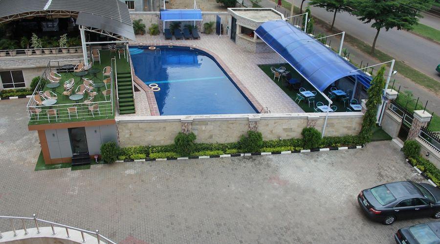 Grand Cubana Hotels-30 of 45 photos