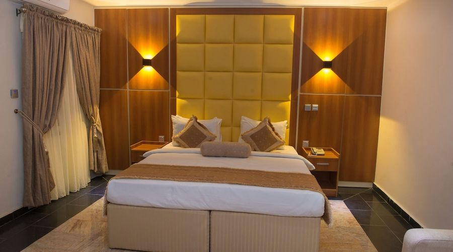 Grand Cubana Hotels-8 of 45 photos
