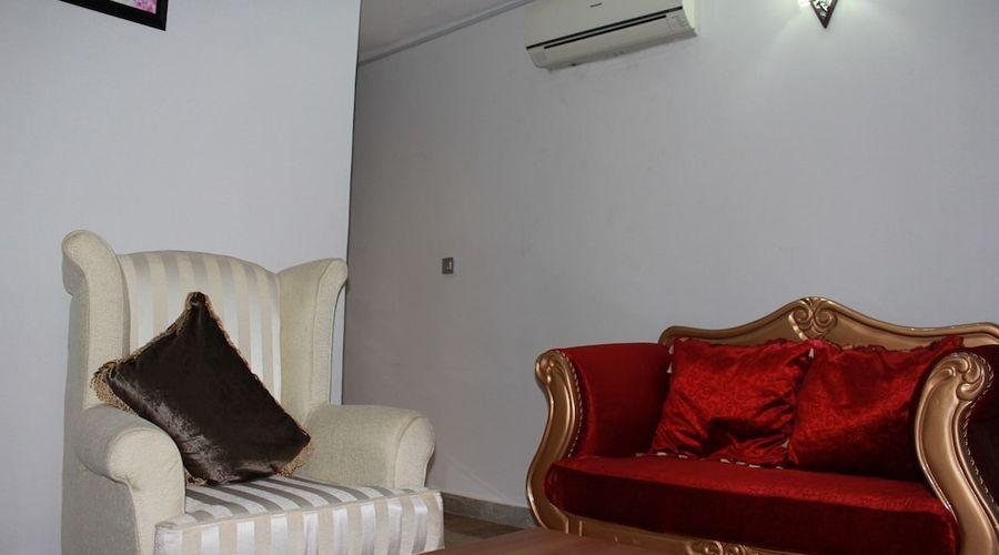 Grand Cubana Hotels-21 of 45 photos