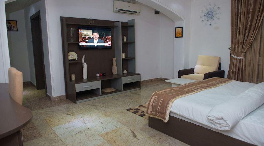 Grand Cubana Hotels-6 of 45 photos