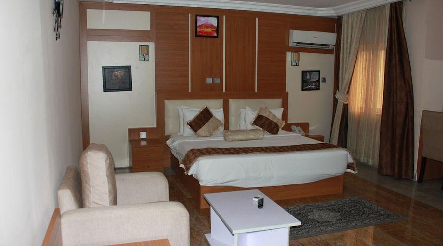 Grand Cubana Hotels-15 of 45 photos