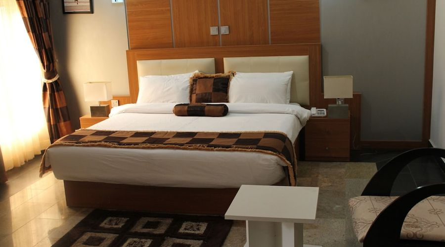 Grand Cubana Hotels-11 of 45 photos