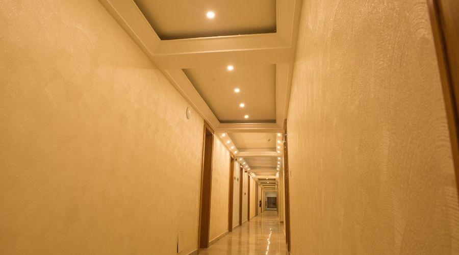 Grand Cubana Hotels-40 of 45 photos