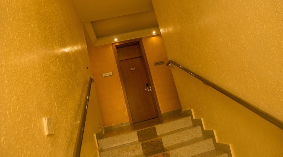 Grand Cubana Hotels-41 of 45 photos