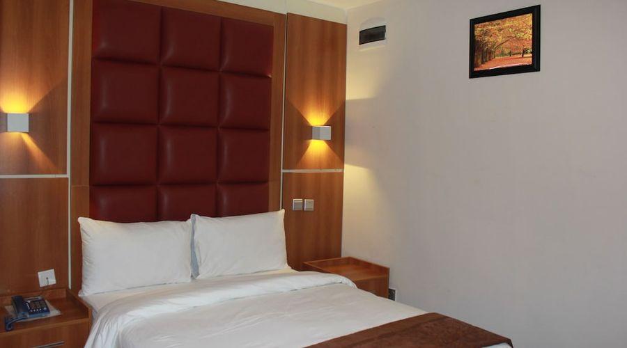 Grand Cubana Hotels-17 of 45 photos