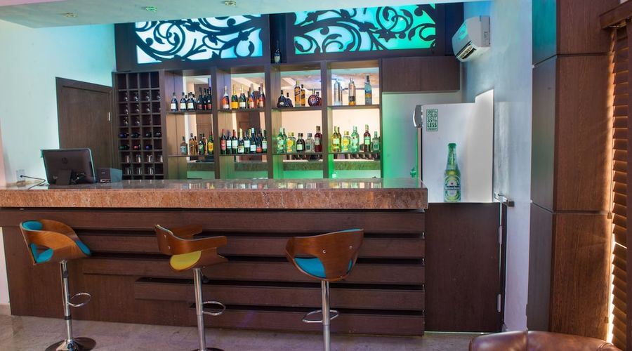 Grand Cubana Hotels-35 of 45 photos
