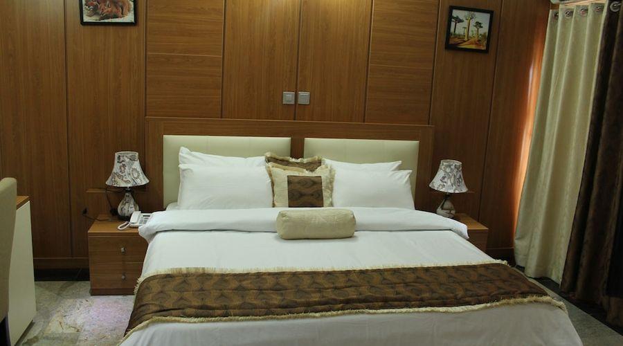 Grand Cubana Hotels-19 of 45 photos