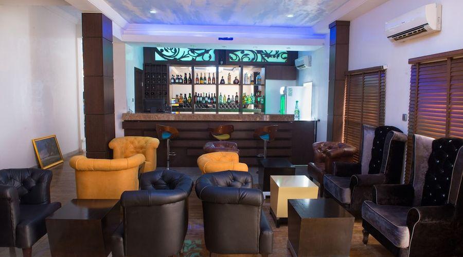 Grand Cubana Hotels-36 of 45 photos