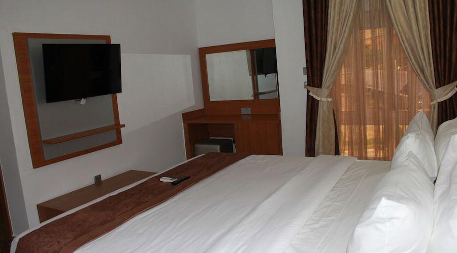 Grand Cubana Hotels-12 of 45 photos