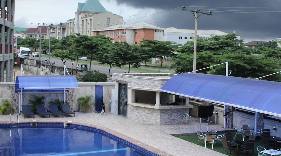 Grand Cubana Hotels-31 of 45 photos