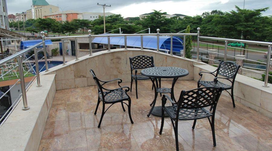 Grand Cubana Hotels-22 of 45 photos