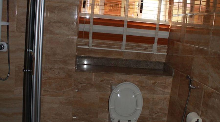 Grand Cubana Hotels-27 of 45 photos
