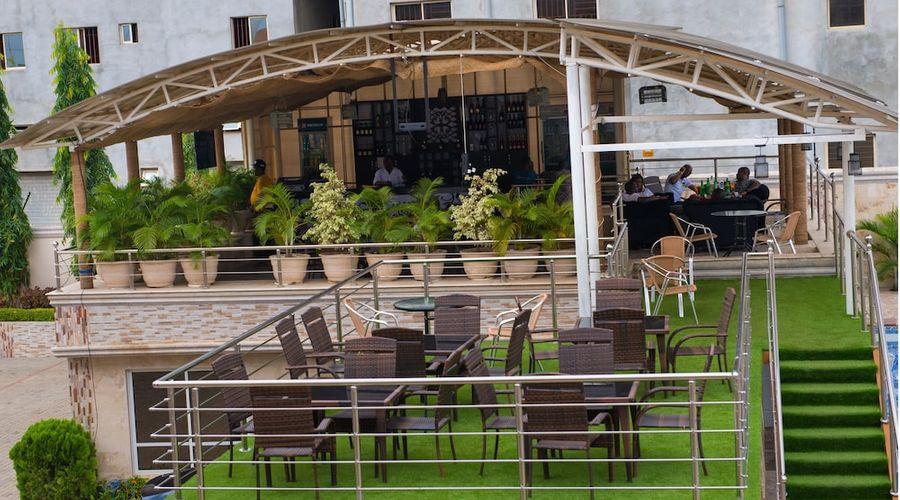 Grand Cubana Hotels-43 of 45 photos
