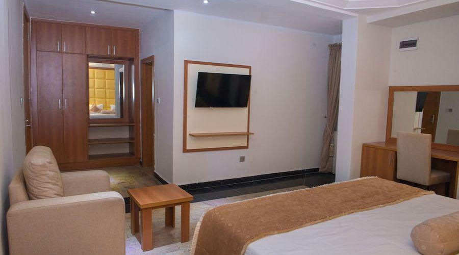 Grand Cubana Hotels-10 of 45 photos