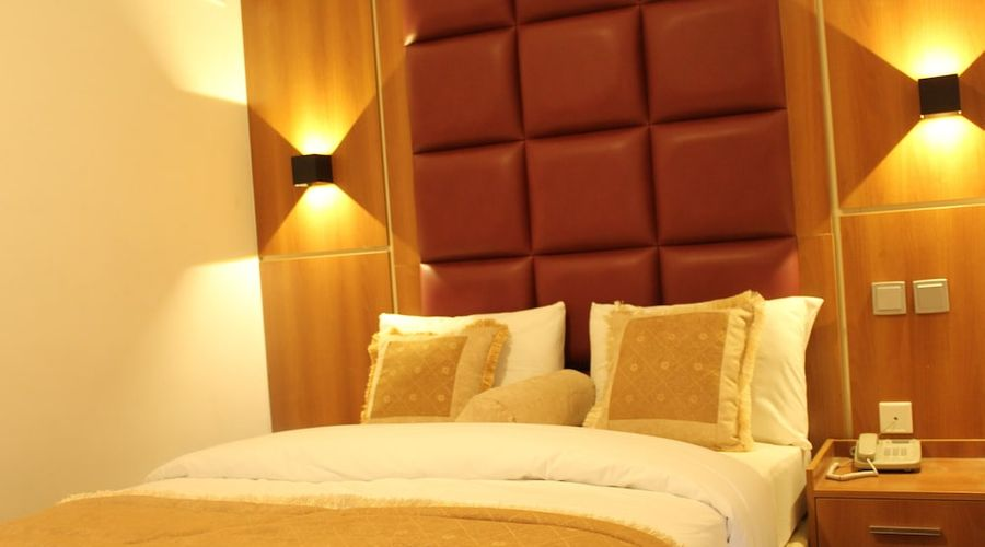 Grand Cubana Hotels-7 of 45 photos
