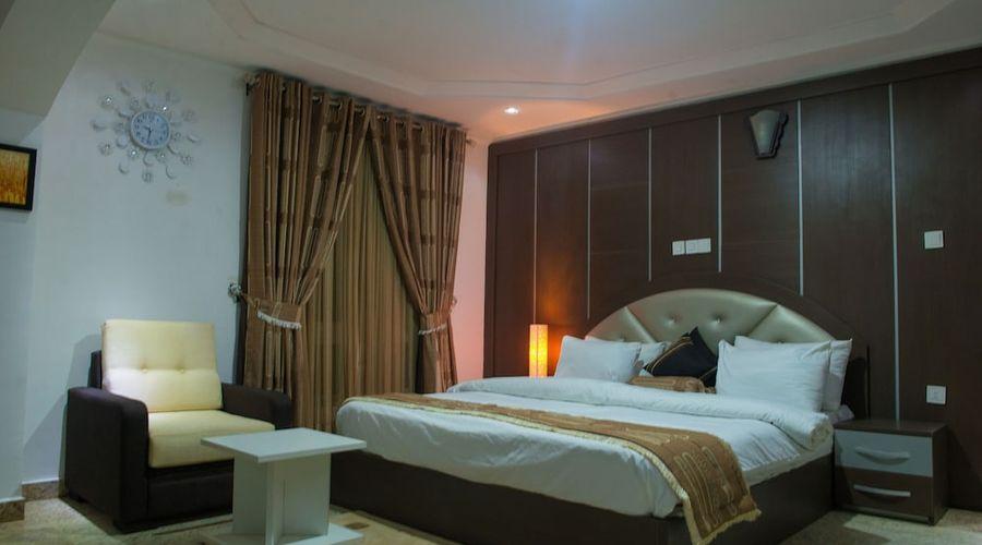 Grand Cubana Hotels-5 of 45 photos