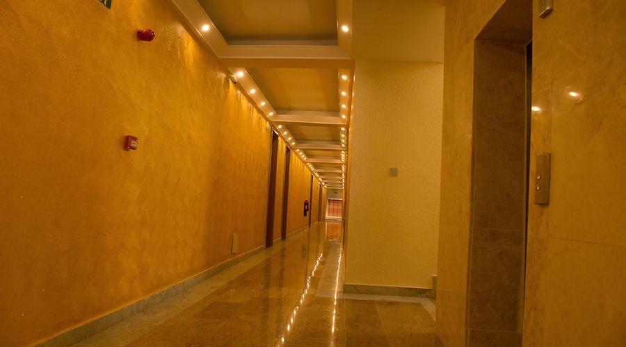 Grand Cubana Hotels-38 of 45 photos