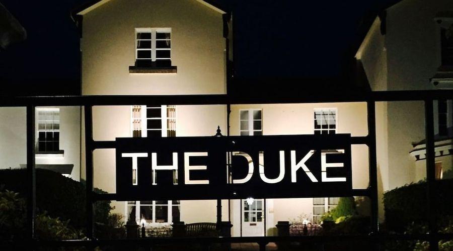 The Duke of Tavistock-46 of 53 photos