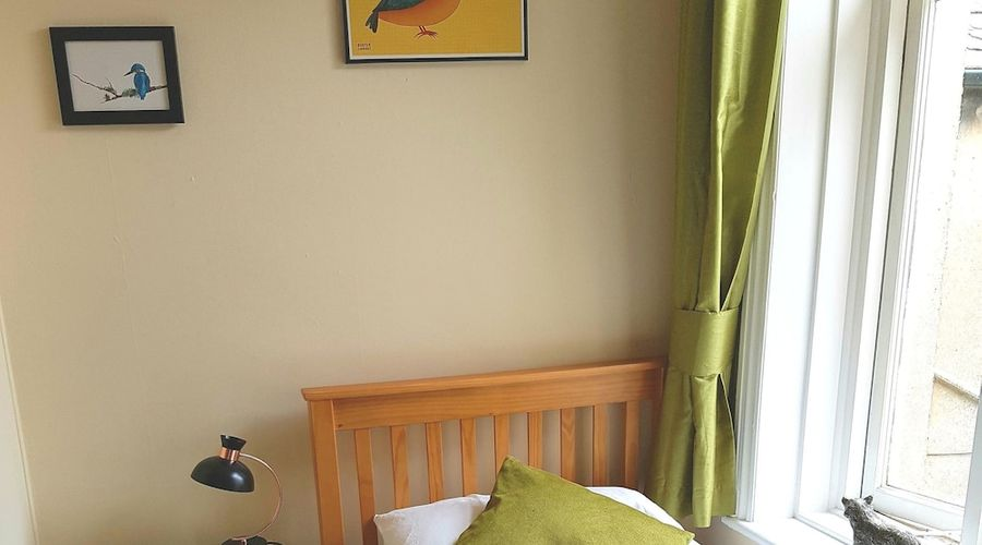 Workington House Bed and Breakfast-7 of 25 photos