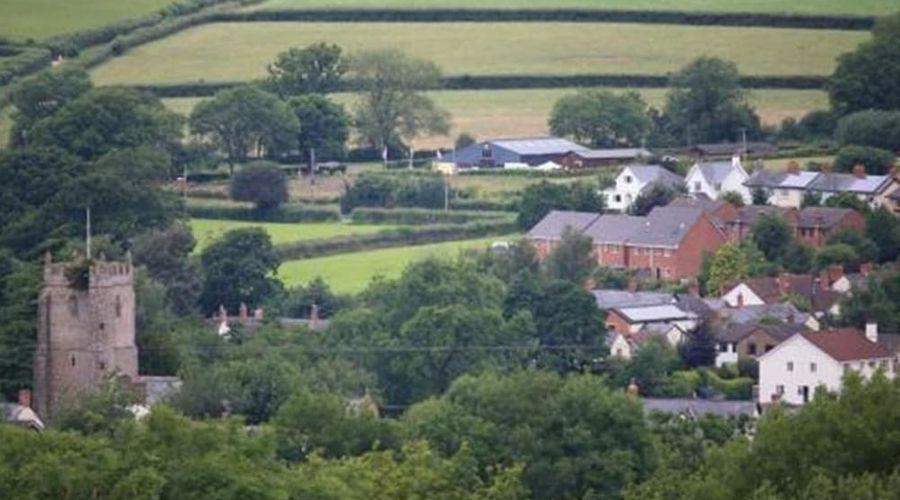 Bowhayes Farm-46 of 47 photos
