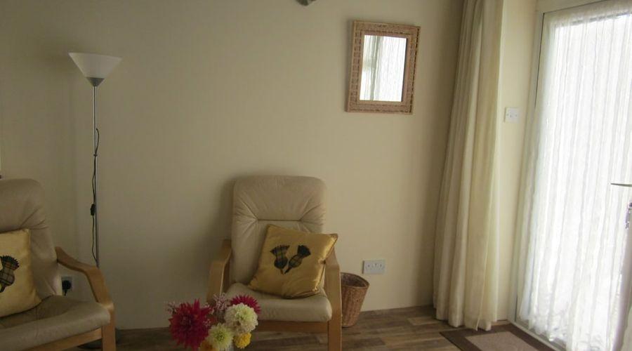 Kendoon Apartment-5 of 12 photos