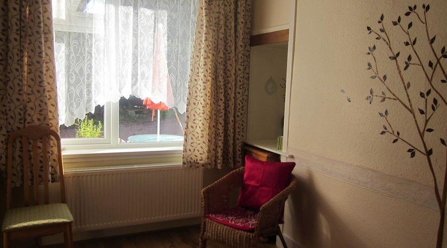 Kendoon Apartment-4 of 12 photos