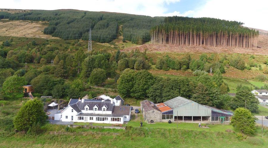 Boreland Loch Tay-1 of 14 photos