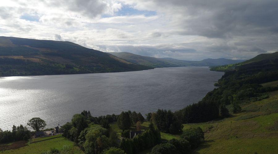 Boreland Loch Tay-14 of 14 photos