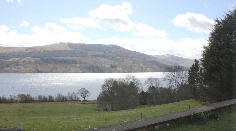 Boreland Loch Tay-13 of 14 photos