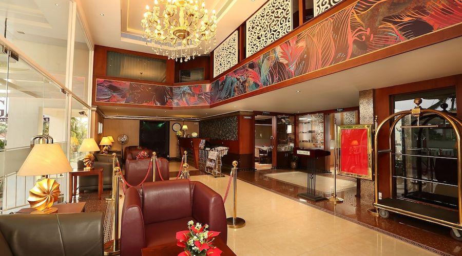 Cochin Legacy-5 of 49 photos