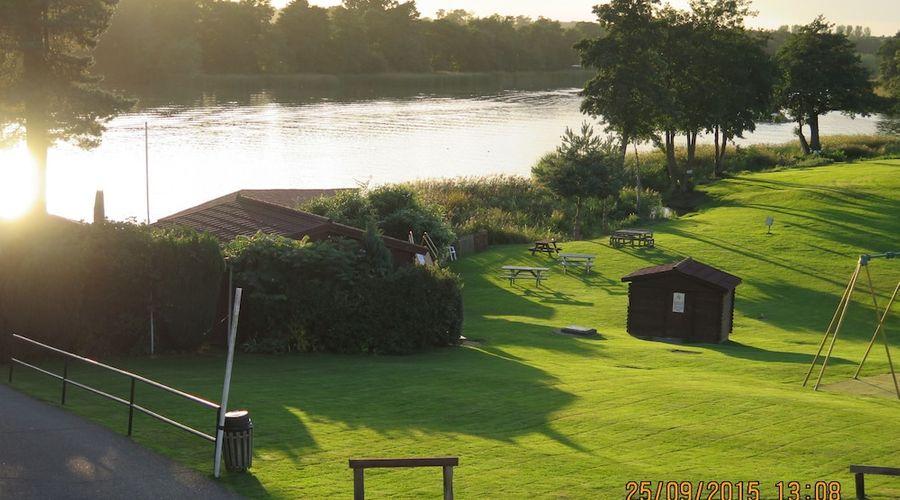 Gosfield Lake Resort-14 of 25 photos