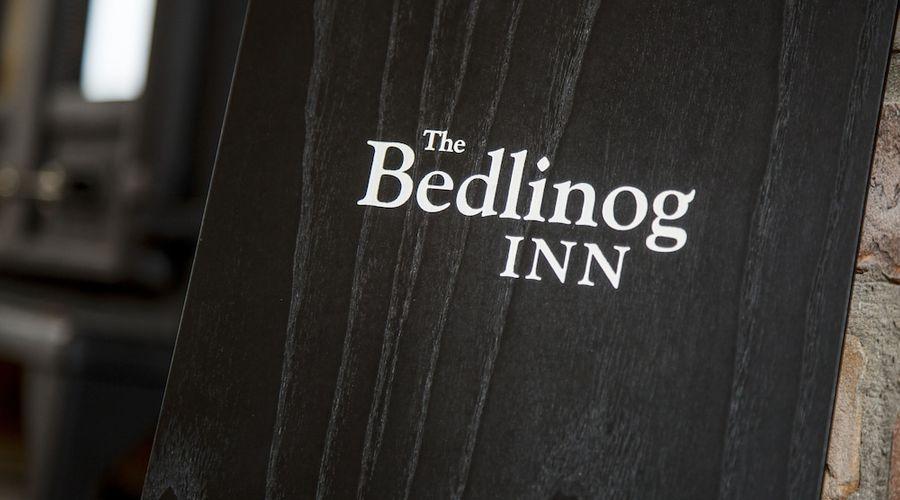 Bedlinog Inn-28 of 41 photos
