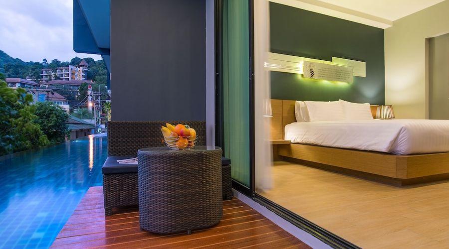AVA Sea Resort-12 of 101 photos