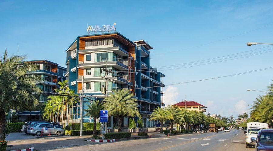 AVA Sea Resort-97 of 101 photos