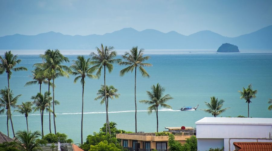 AVA Sea Resort-93 of 101 photos