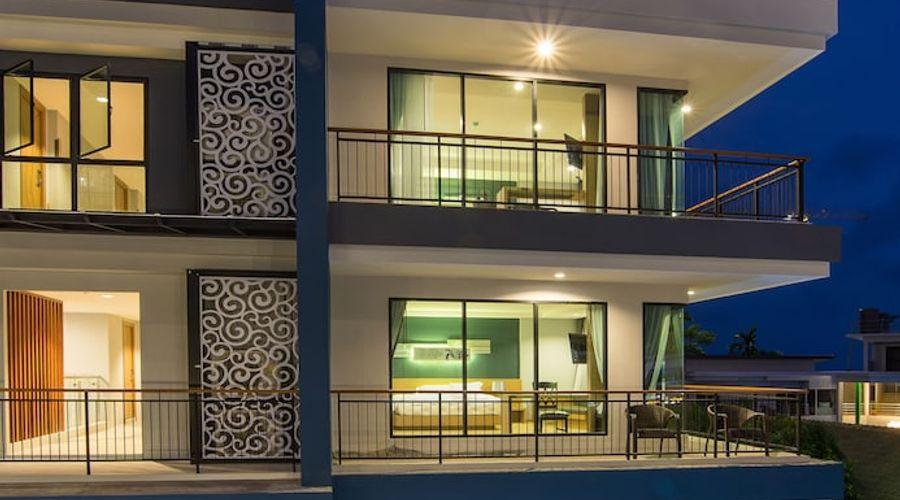 AVA Sea Resort-76 of 101 photos