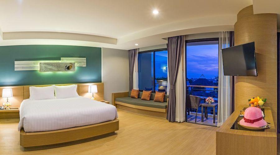 AVA Sea Resort-17 of 101 photos