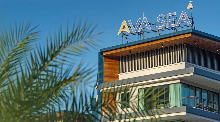 AVA Sea Resort-95 of 101 photos
