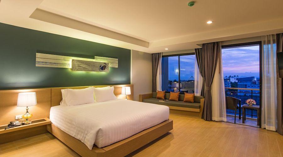 AVA Sea Resort-21 of 101 photos