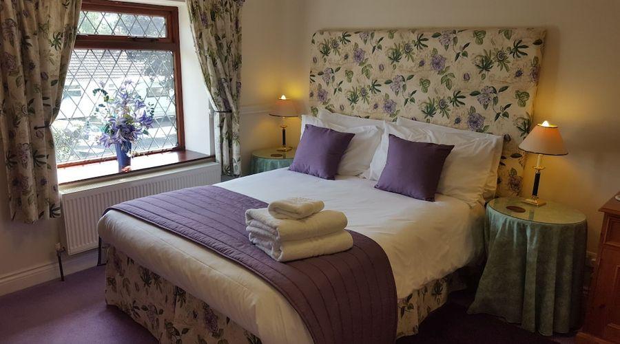 Walnut Tree Hotel-7 of 15 photos