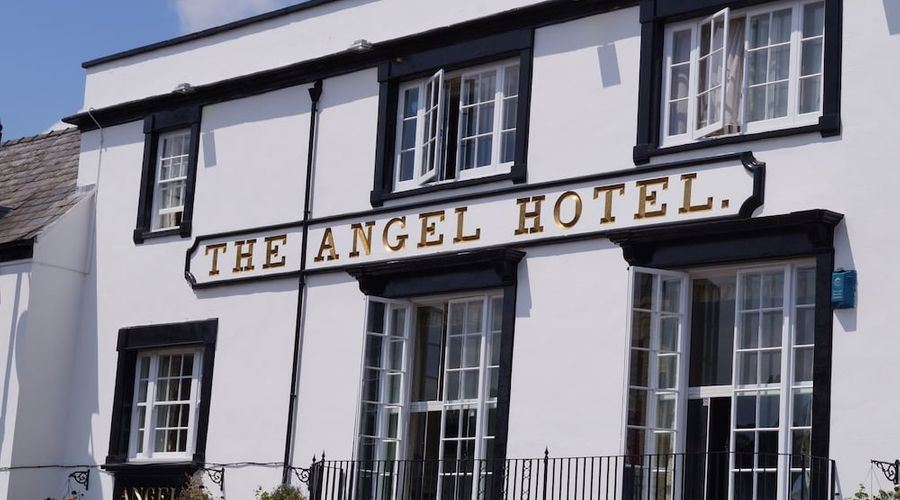The Angel Hotel-22 of 23 photos
