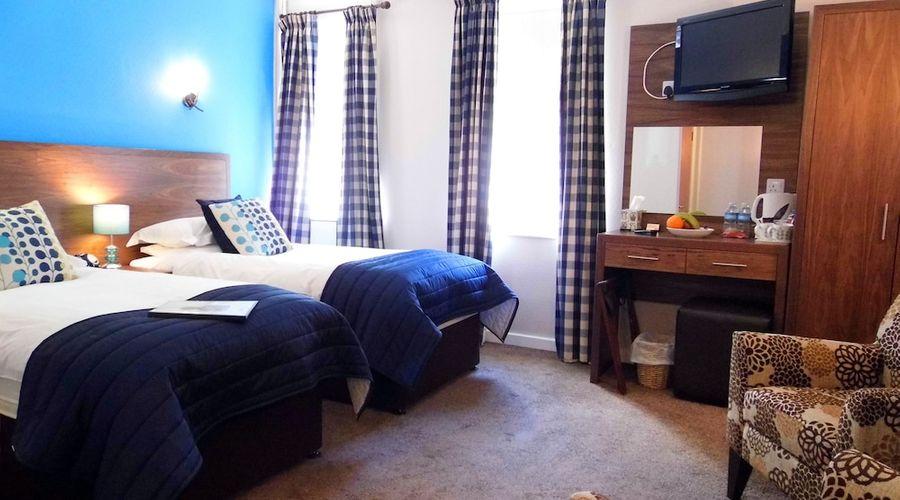 Queens Head Hotel-7 of 56 photos