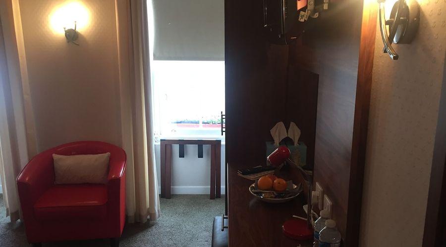 Queens Head Hotel-13 of 56 photos