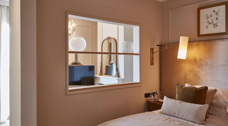 Lympstone Manor Hotel-15 of 31 photos
