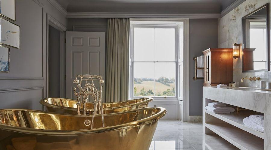 Lympstone Manor Hotel-24 of 31 photos